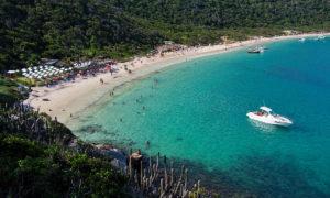Arraial do Cabo/RJ: o que fazer e onde se hospedar