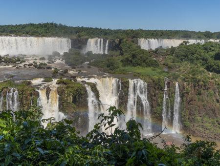 3 destinos brasileiros para curtir em 3 dias