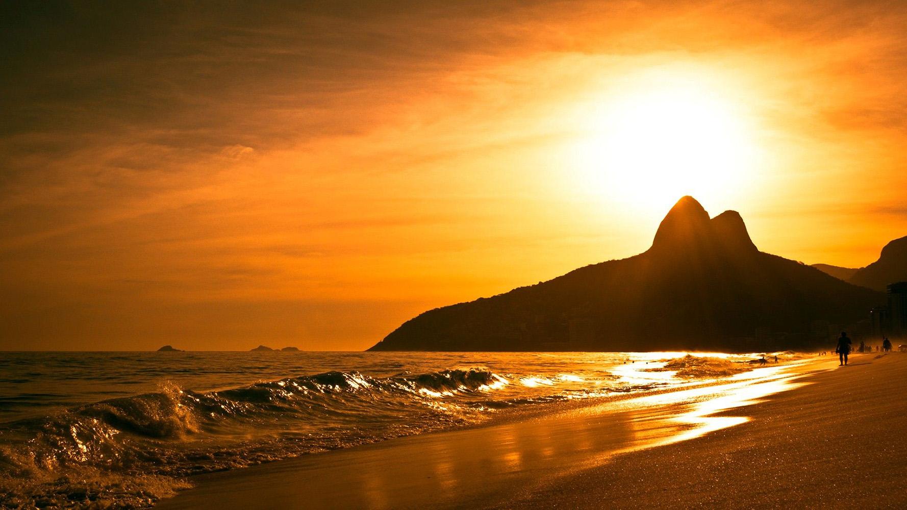 Ipanema - Rio