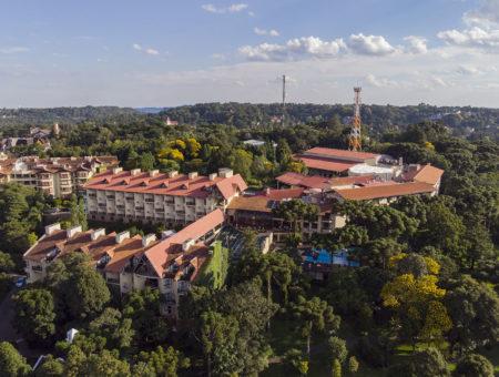10 hotéis para se hospedar em Gramado