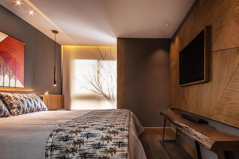 Wood Casa da Montanha Gramado