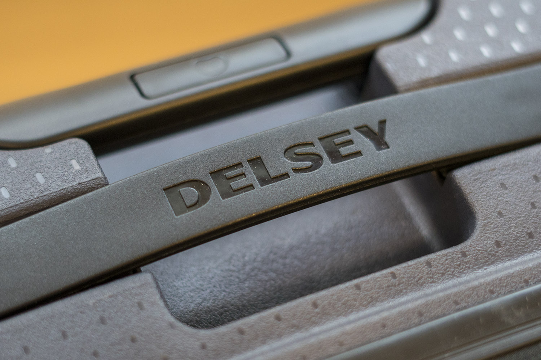 Malas Delsey