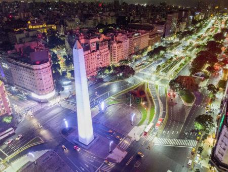 O que fazer em Buenos Aires?