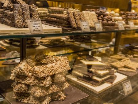 Melhores chocolates de Gramado: saiba quais são!