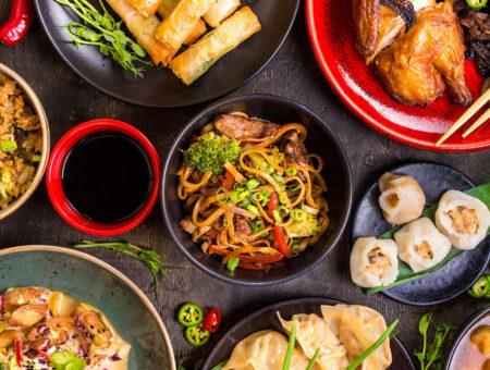 Share Eat: acabaram as dúvidas sobre onde ir comer