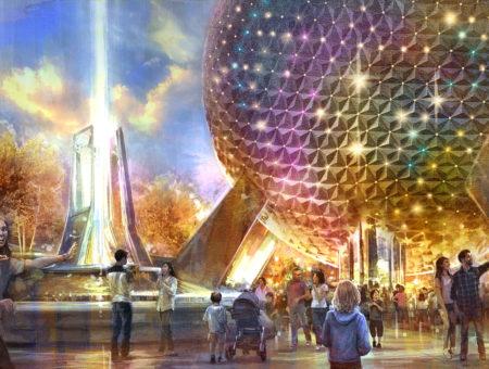 Confira as novidades da Disney anunciadas na D23!