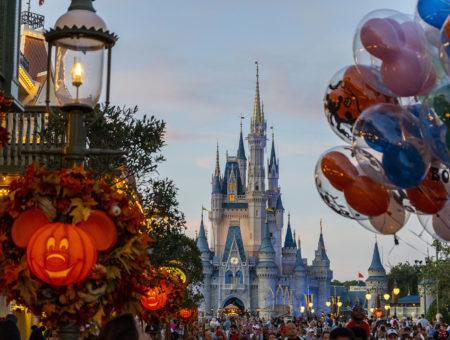 Orlando: o que fazer e quais parques visitar?